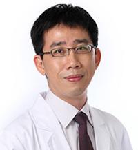 林偉智 醫師