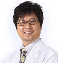 林博川 醫師