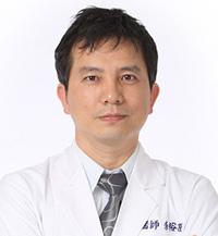 李裕隆 醫師