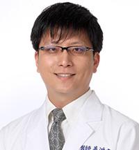 蕭鴻志 醫師
