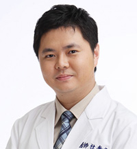 杜秉直 醫師